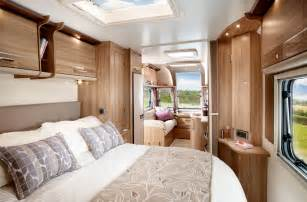 Upholstery Vermont Caravan Sale Devon Caravan Accessories Devon And Awnings