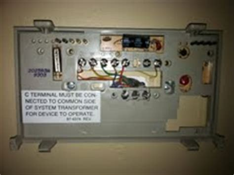 honeywell chronotherm iii wiring diagram wiring confirmation on a nest therm doityourself