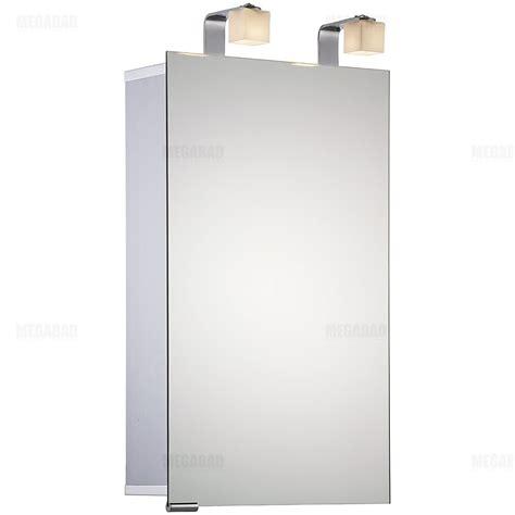 spiegelschrank prima alu a s spiegelschrank bestseller shop f 252 r m 246 bel und