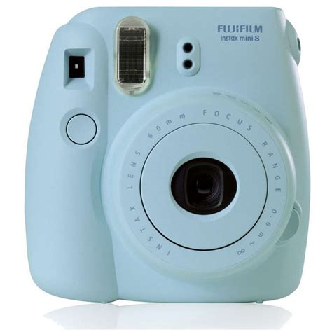 fuji instax mini 8 fuji instax mini 8 azul c 225 mara digital
