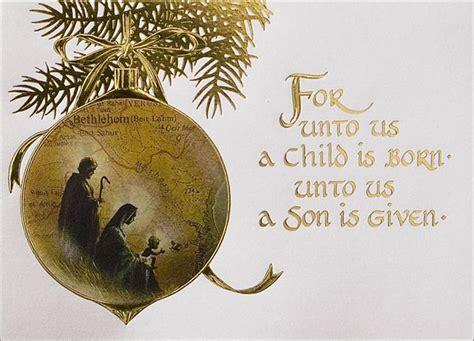 Free Christian Ecards Birthday Cards