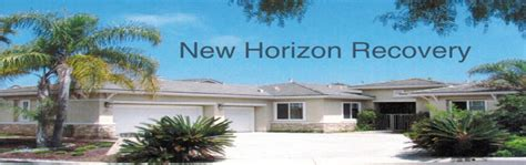 Horizon Recovery Counseling Center Reviews New Horizon Recovery Encinitas Treatment Center Costs