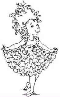 fancy nancy coloring pages fancy nancy i want carsyn to a fancy nancy room