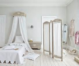 Curtain Room Dividers Ikea by Shabby Chic Bedrooms Decorating Ideas Homestylediary Com
