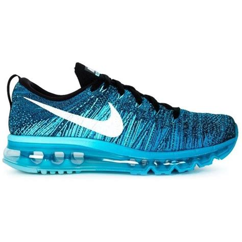 nike air max light blue womens book of nike shoes for blue in india by benjamin