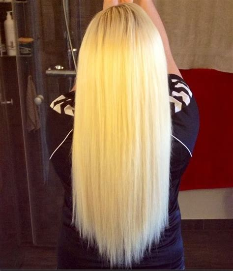 platinum blonde weave long platinum blonde hair extensions lush thick barbie