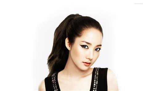 top 10 hottest black leading men 106 park shows bet top ten most beautiful korean actress top ten most