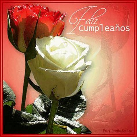 imagenes de rosas para cumpleaños con frases banco de imagenes y fotos gratis tarjetas de cumplea 241 os