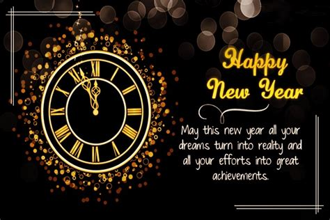 best wishes messages for and new year best and top 25 happy new year wishes sms in 2018