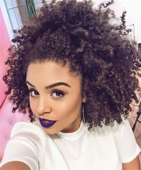 curly hair gone straight 25 best ideas about kinky curly hair on pinterest kinky
