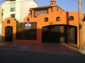 houses for rent in tijuana mexican style house tijuana tijuana homes villas
