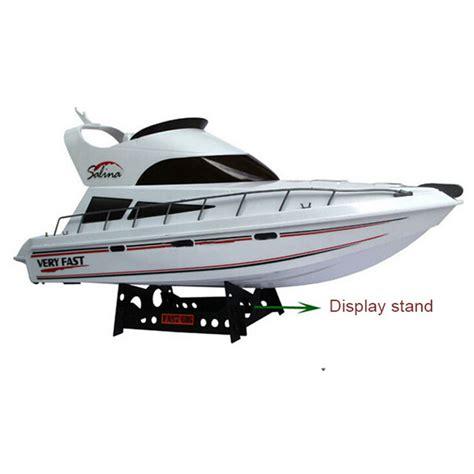 snelheid speedboot online kopen wholesale grote boot uit china grote boot