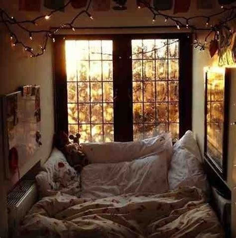 Top 5 Cozy Bedroom Designs Cosy Bedroom Designs