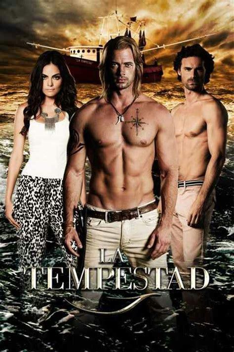 telenovele spaniole 17 best images about tvshows telenovelas single moms