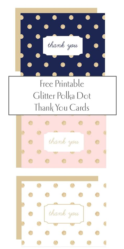 3 x 5 thank you card template free printable thank you cards のおすすめ画像 47 件