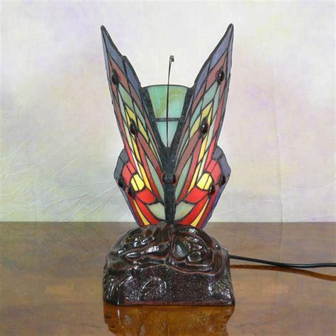 tiffany style butterfly l tiffany butterfly ls girls wallpaper