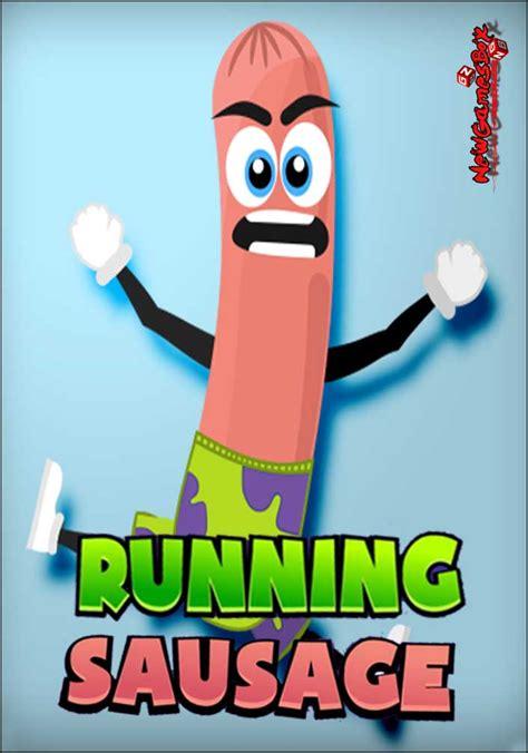 download games running full version running sausage free download full version pc game setup