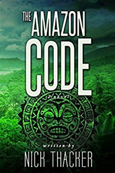 cipher a thriller nick ravell books the code harvey thrillers book 2 ebook