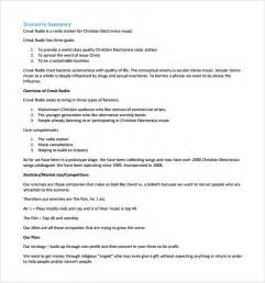 business plan template for startup 7 printbale business plans documents and pdfs