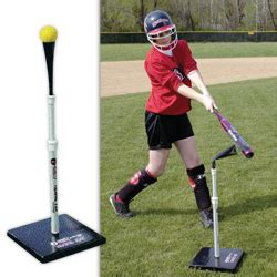 schutt swing rite batting tee baseball batting tees macgregor slug rite tuffy pro