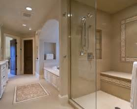 awesome bathroom designs awesome bathroom beautiful homes design