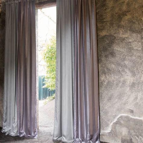 tende da salotto classiche tende moderne tende a monza tende da interni