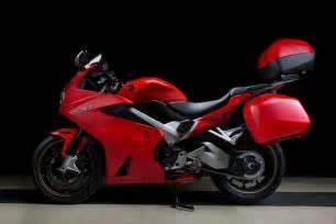 2014 Honda Vfr800 2014 Honda Vfr800 Apps Directories