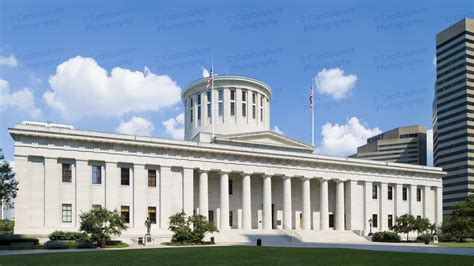 ohio state house purchasing iowa dot upcomingcarshq com