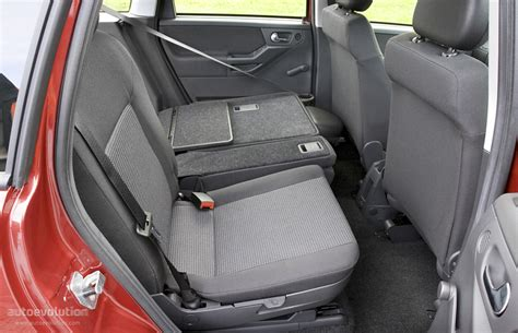 opelbo specifications opel meriva 2003 2004 2005 autoevolution mobil antik