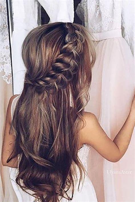 wedding hair 20015 25 best ideas about best wedding hairstyles on pinterest