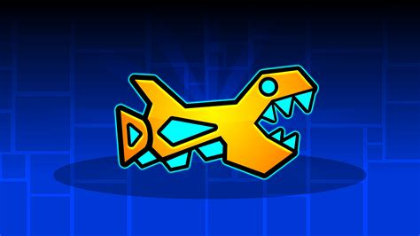 geometry dash full version all levels geometry dash the battle dragon steam trading cards