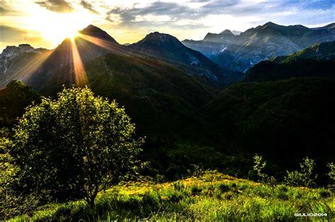 ladari di montagna una nuova economia della montagna con investimenti per