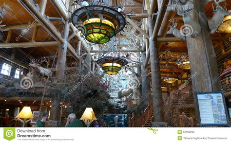 bass pro shop boating license bass pro shops springfield missouri ceiling editorial