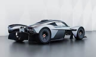 Aston Martin Hypercar Aston Martin Valkyrie Hypercar Cool Material
