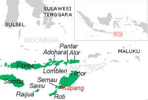pantar wikipedia