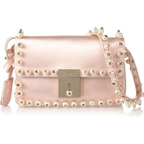 40655 25 Handbag Pearl Pink best 25 embellished purses ideas on dolce and