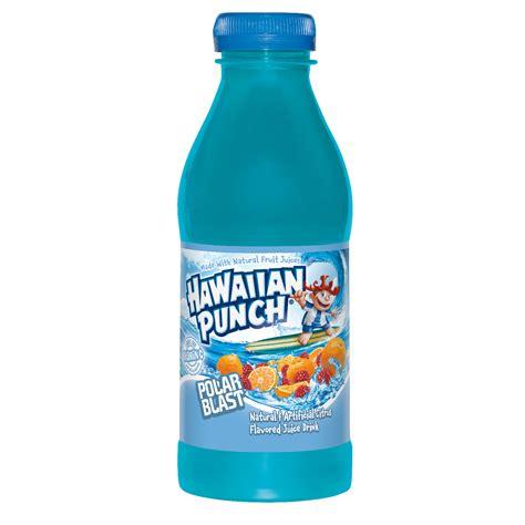 blue hawaiian blue hawaiian punch www imgkid com the image kid has it