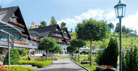Schwarzwald Hotel 5 Sterne by Ihr 5 Sterne Superior Hotel Im Schwarzwald Relais