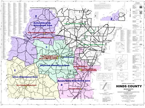 Mba Jackson Ms Directions by Maps Overview