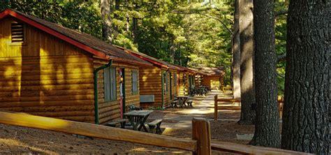 cabins meadowbrook resort in wisconsin dells meadowbrook