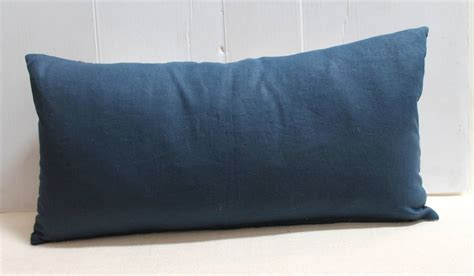 Amazing Pillow by Amazing Crewlwork Large Bolster Pillows At 1stdibs