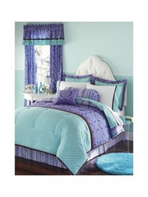 seventeen bedding 1000 images about dream room on pinterest comforter sets bed bath and zebras