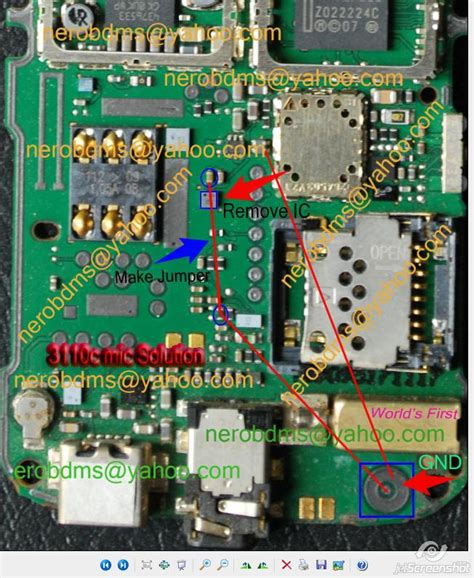nokia 3110c 6300 3500c charging solution charging ways charging tracks nokia 3110c 3500c 6300c easy mic jumper 100 mobile soft