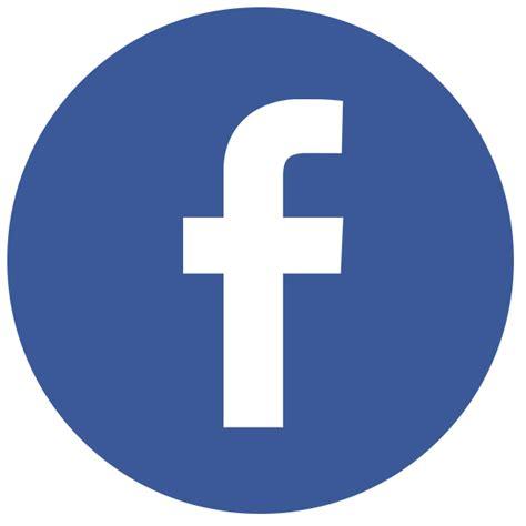 fb icon png facebook icon homeward bound