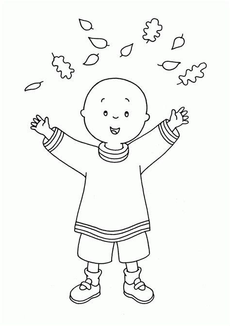 sprout online coloring pages az coloring pages
