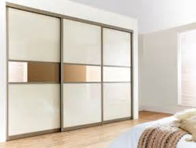 Amazing Japanese Sliding Closet Doors Part   6: Amazing Japanese Sliding Closet Doors Home Design Ideas