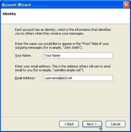 delaware it help desk email setup thunderbird 2 pc step3 jpg ptd