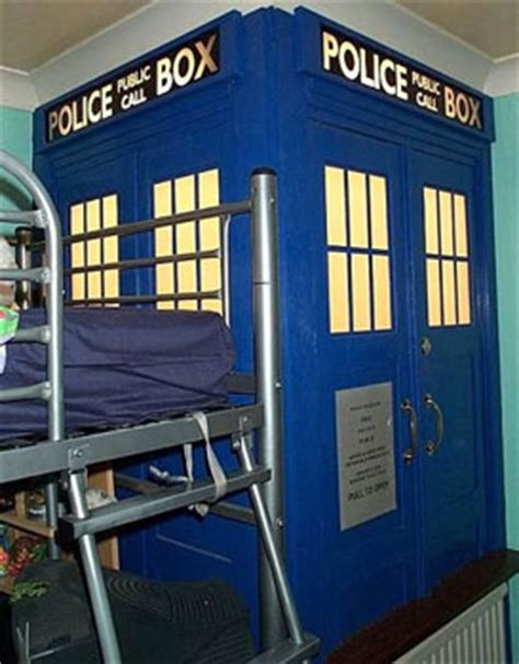 Tardis Wall Mural best hand painted murals in kid rooms geeksraisinggeeks com