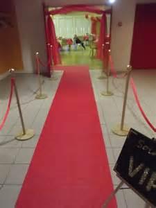 Ordinary Table Rouge Et Noir #7: Ob_d2dcc4_dscf1301.JPG