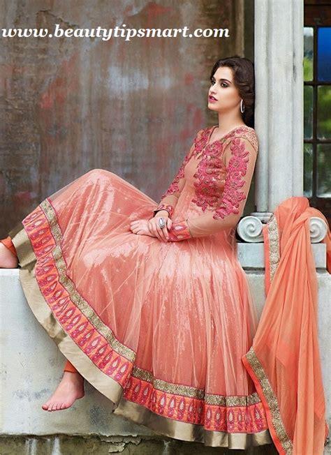 design engagement dress engagement dresses collection 2018 by pakistani designers
